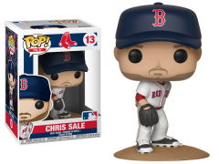 Pop! MLB: Wave 3 - Chris Sale