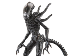 Aliens: Colonial Marines - 1:18 Scale Alien Lurker Action Figure