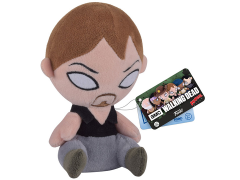 Mopeez: The Walking Dead - Daryl Dixon