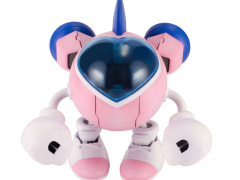 Pop'n TwinBee: Rainbow Bell Adventures WinBee Model Kit