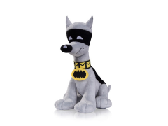 DC Super Pets Plush - Ace