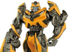 Transformers Metakore Movie Figure - Bumblebee