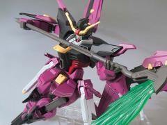 Gundam HGBD 1/144 Gundam Love Phantom Model Kit