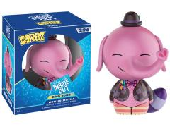 Dorbz: Inside Out Bing Bong