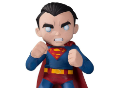 DC Artist Alley Superman Figure (Chris Uminga)