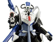 Active Raid Figure-rise Model Kit - No. 06 Elf Sigma