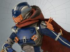 Destiny Hunter 1/6th Scale Collectible Figure