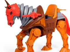 Masters of the Universe Classics Stridor