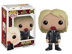 Pop! TV: American Horror Story: Hotel - Holden