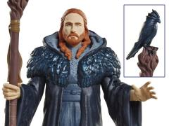 "Warcraft 6"" Figure Wave 01 - Medivh"