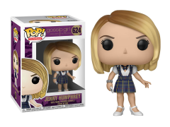 Pop! TV: Gossip Girl - Jenny Humphrey
