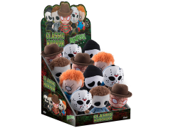 Mopeez: Classic Horror - Box of 12