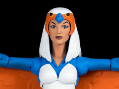 Masters of the Universe Classics Club Grayskull Sorceress
