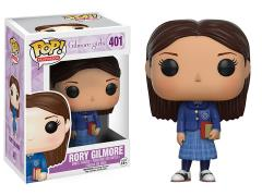 Pop! TV: Gilmore Girls - Rory Gilmore