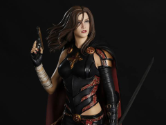 The Magdalena Premium Collectibles Statue