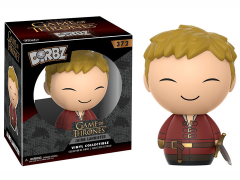 Dorbz: Game of Thrones - Jaime Lannister
