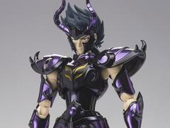 Saint Seiya Saint Cloth Myth EX Capricorn Shura (Surplice Version)