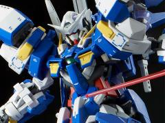 Gundam MG 1/100 Gundam Avalanche Exia Model Kit