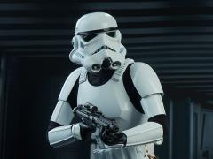 Star Wars Premium Format Stormtrooper (2nd Edition)