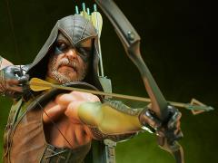 DC Comics Premium Format Green Arrow
