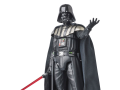 Star Wars MAFEX No.037 Darth Vader