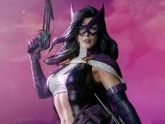 DC Comics Premium Format Huntress