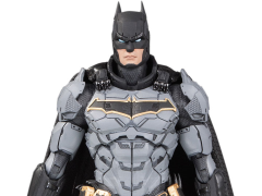 DC Prime Batman Figure