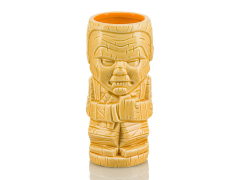 Monsters Geeki Tikis - Tiki Tut