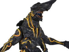 Pacific Rim Series 01 Knifehead Figure