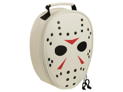 Friday the 13th Jason Lunchbox