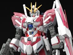 Gundam HGUC 1/144 Narrative Gundam (C-Packs) Model Kit