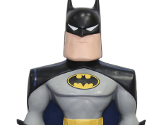 "Batman: The Animated Series Batman 36"" Limited Edition Bobblehead"