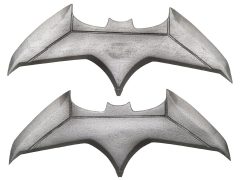 Justice League Batman Batarang Accessory Set