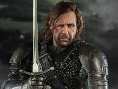 1/6 Scale The Hound Figure