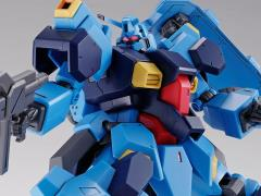 Gundam HGUC 1/144 Gustav Karl (Gihren's Greed) Exclusive Model Kit