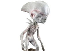 Alien: Covenant Neomorph Head Knocker