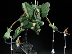 Gundam RE 1/100 Hamma-Hamma Model Kit