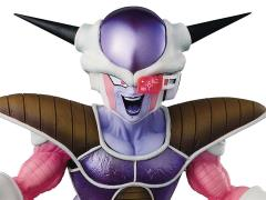 Dragon Ball Z World Figure Colosseum Vol. 3 Frieza