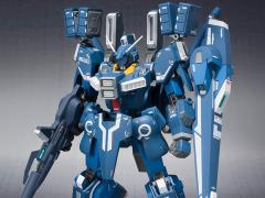 Gundam Robot Spirits Gundam Mk-V (Marking Plus) Ka Signature Exclusive