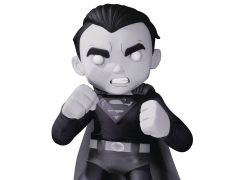 DC Artist Alley Superman (Black & White) Figure (Chris Uminga)
