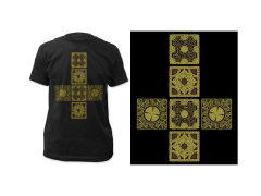 Hellraiser Lament Configuration T-Shirt
