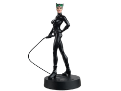 DC Superhero Best of Figure Collection #7 - Catwoman