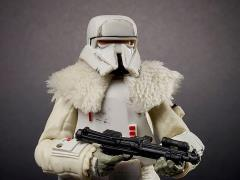 "Star Wars: The Black Series 6"" Range Trooper (Solo: A Star Wars Story)"