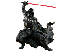 Star Wars Darth Vader Gallery Kabuki Kabugi Figure