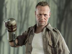 The Walking Dead 1/6 Scale Figure - Merle Dixon