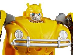Bumblebee Energon Igniters Power Plus Series Bumblebee (VW Beetle)