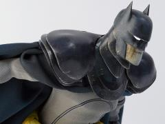 DC Steel Age Steel Detective Batman 1/6th Scale Collectible Figure