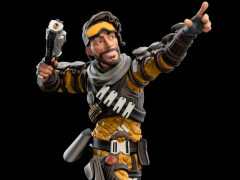 Apex Legends Mini Epics Mirage