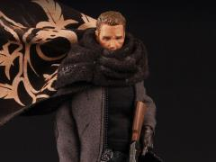 YEW Series Ranger Anonymous 1/12 Scale Action Figure