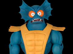 Masters of the Universe Classics Club Grayskull Mer-Man